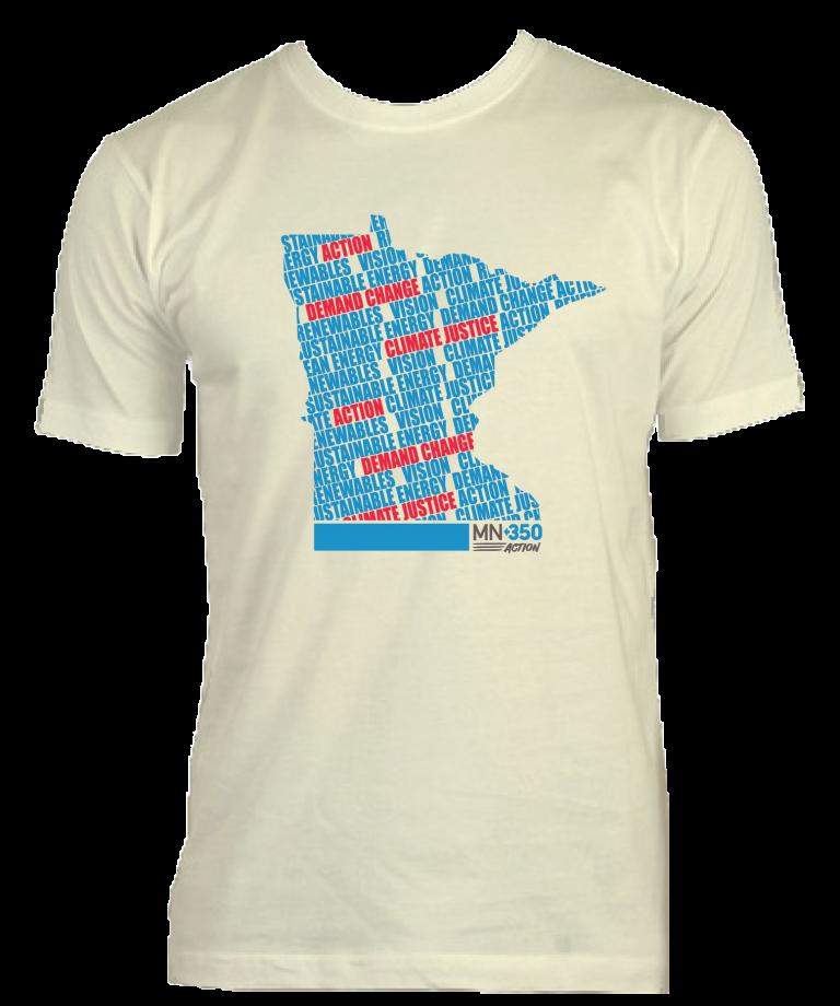 membership t-shirt (1)