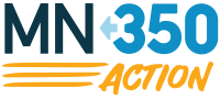 MN350 Action logo