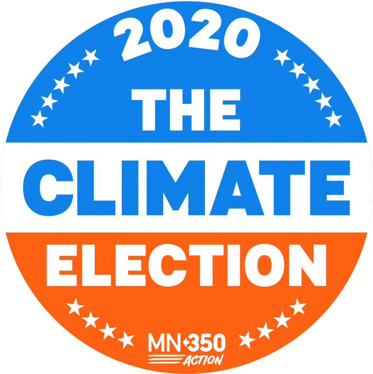 THE_CLIMATE_ELECTION_72ppi