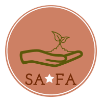 Somali American Farmers Association