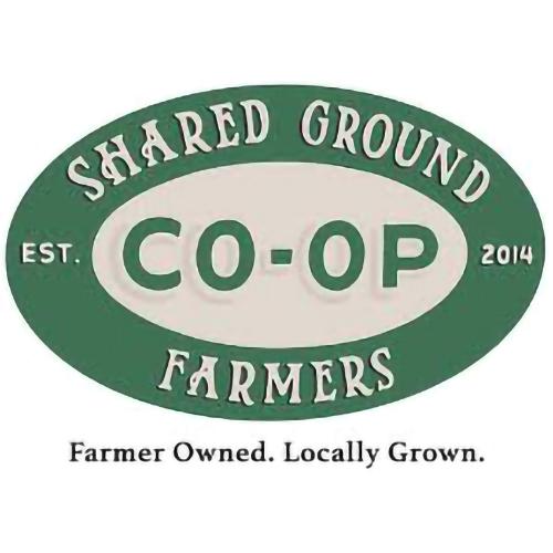 shared-ground-logo